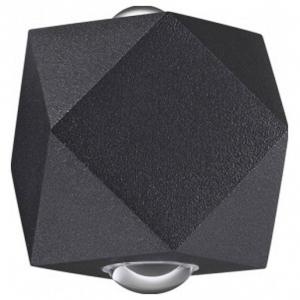 Накладной светильник Odeon Light Diamanta 4218/4WL