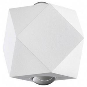 Накладной светильник Odeon Light Diamanta 4219/4WL