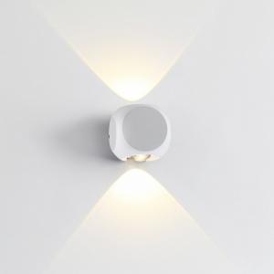 Накладной светильник Odeon Light Miko 4221/4WL