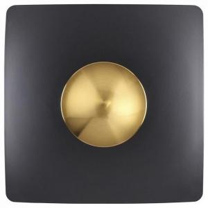 Накладной светильник Odeon Light Adamas 4224/13WL