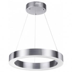 Подвесной светильник Odeon Light Brizzi 4244/25L