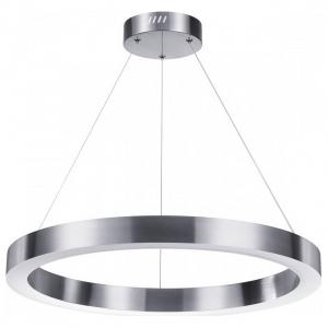Подвесной светильник Odeon Light Brizzi 4244/35L