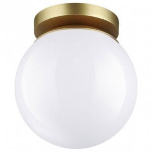 Накладной светильник Odeon Light Bosco 4247/1C