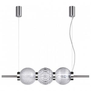 Подвесной светильник Odeon Light Francesca 4273/3