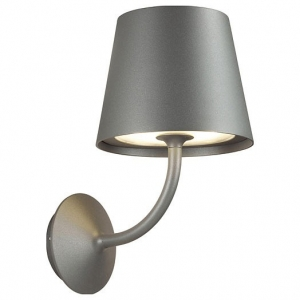 Светильник на штанге Odeon Light Elin 4608/7WL