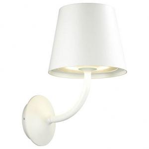 Светильник на штанге Odeon Light Elin 4609/7WL