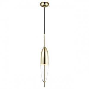 Подвесной светильник Odeon Light Larus 4613/5L