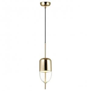 Подвесной светильник Odeon Light Dune 4620/12L