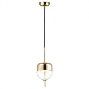 Подвесной светильник Odeon Light Pamfa 4622/12L