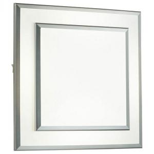 Накладной светильник Odeon Light Bernar 4625/48CL