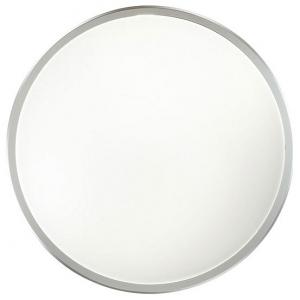 Накладной светильник Odeon Light Selena 4626/48CL