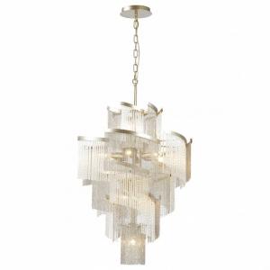 Подвесной светильник Odeon Light Graza 4630/11