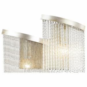 Накладной светильник Odeon Light Graza 4630/2W