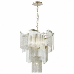 Подвесной светильник Odeon Light Graza 4630/7