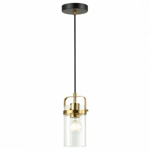 Подвесной светильник Odeon Light Kovis 4653/1