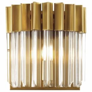 Накладной светильник Odeon Light Moria 4675/1W
