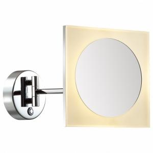 Подсветка для зеркала Odeon Light Mirror 4679/6WL