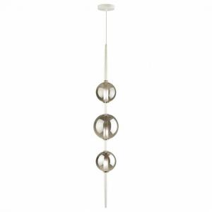 Подвесной светильник Odeon Light Lazia 4683/3