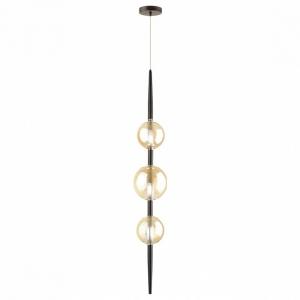 Подвесной светильник Odeon Light Lazia 4684/3