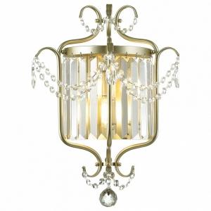 Накладной светильник Odeon Light Sharm 4686/2W