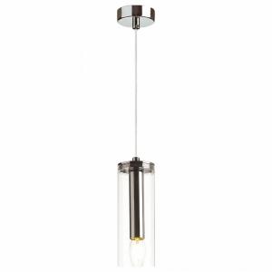 Подвесной светильник Odeon Light Klum 4695/1
