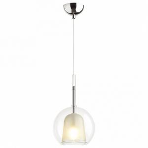 Подвесной светильник Odeon Light Leva 4699/1