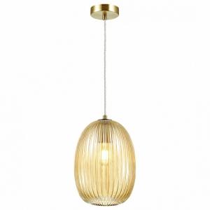 Подвесной светильник Odeon Light Dori 4704/1