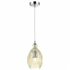 Подвесной светильник Odeon Light Storzo 4711/1