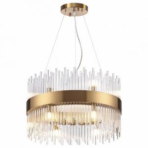 Подвесной светильник Odeon Light Focco 4722/12