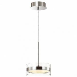 Подвесной светильник Odeon Light Akela 4728/14L