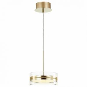 Подвесной светильник Odeon Light Akela 4729/14L