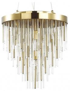 Подвесной светильник Odeon Light Avista 4784/7