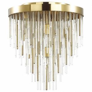 Накладной светильник Odeon Light Avista 4784/7C