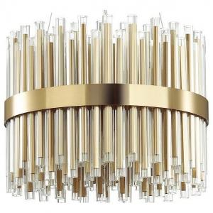 Подвесной светильник Odeon Light Viketa 4786/12A