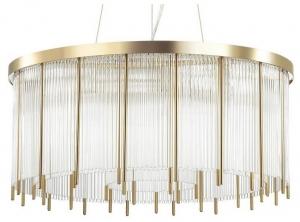 Подвесной светильник Odeon Light York 4788/10