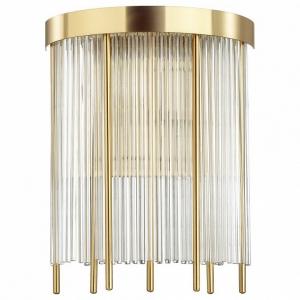 Накладной светильник Odeon Light York 4788/2W