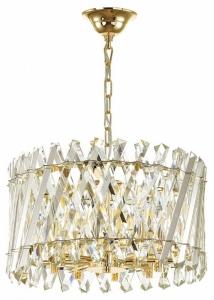 Подвесной светильник Odeon Light Selva 4795/8