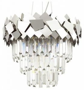 Подвесной светильник Odeon Light Stala 4811/6