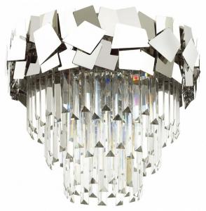 Накладной светильник Odeon Light Stala 4811/6C