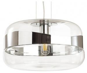 Подвесной светильник Odeon Light Apile 4813/1