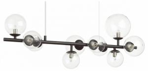 Подвесной светильник Odeon Light Tovi 4818/10