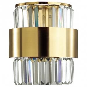 Накладной светильник Odeon Light Lepart 4840/2W
