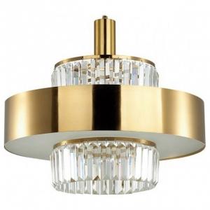 Подвесной светильник Odeon Light Lepart 4840/6