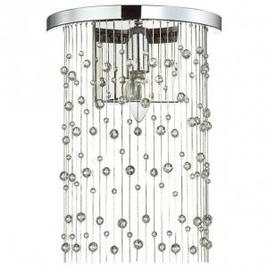 Накладной светильник Odeon Light Raini 4845/1W