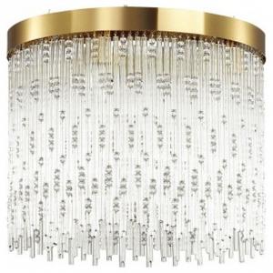 Подвесной светильник Odeon Light Refano 4848/5