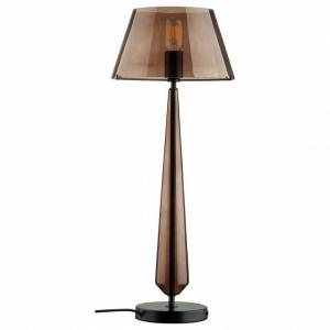 Настольная лампа декоративная Odeon Light Tower 2 4852/1T