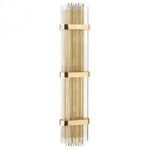 Накладной светильник Odeon Light Empire 4853/6W