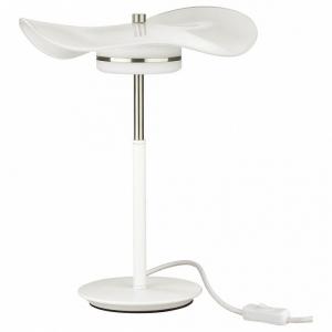 Настольная лампа декоративная Odeon Light Fluent 4856/10TL