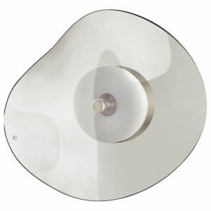 Накладной светильник Odeon Light Fluent 4858/5WL