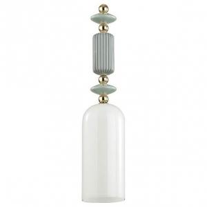 Подвесной светильник Odeon Light Candy 1 4861/1A